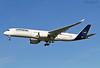 F-WZGO Airbus A350 Lufthansa. (@Eurospot) Tags: fwzgo airbus a350 lufthansa toulouse blagnac daixi a350900