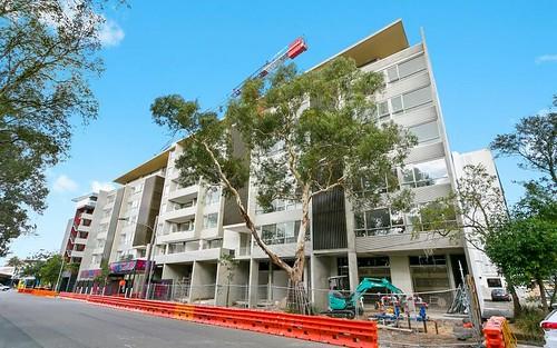 6.01/2-6 Mentmore Avenue, Rosebery NSW
