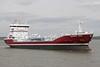 Northern Ocean (das boot 160) Tags: northernocean tanker tankers ships sea ship river rivermersey port docks docking dock boats boat mersey merseyshipping maritime