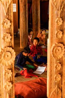 Mandalay Birmanie_1236