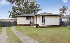 7 George Hardiman Ave, West Kempsey NSW