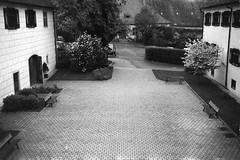 Klostergeister 2018-2 (Cthulhusnet (Marco)) Tags: analog iso400 inzigkofen jchpan400 klostergeister2018 olympus35rc workshop happy shooting filmdev:recipe=11941 jchstreetpan400 kodakhc110 film:brand=jch film:name=jchstreetpan400 film:iso=400 developer:brand=kodak developer:name=kodakhc110