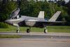 F-35A USAF 56.FW (Timm Ziegenthaler) Tags: usaf f35 lightning ila airforce stealth