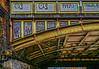 of of (lowooley.) Tags: battersea london railway arch