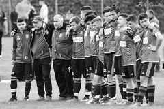 #FCKPotT_13 (pete.coutts) Tags: bodensee pokal 2018 fckaiseraugst juniorenb junioren bregenz football fuss fussball soccer