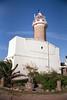 Lighthouse (soultenq) Tags: nikonf4s nikonf4 nikkor fujicolor film