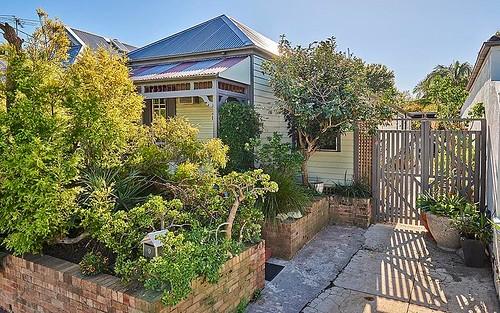 9 Kintore St, Dulwich Hill NSW 2203