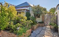 9 Kintore Street, Dulwich Hill NSW