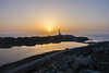 Favaritx Lighthouse, Menorca (jaume 74) Tags: menorca favaritx