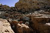 Red Rock Canyon2 (SubOrbitalBen) Tags: mojave mojavenationalpreserve redrockcanyon canyon las lasvegas nps nikond750 nikon rokinon24mm rokinon samyang samyang24mm 24mm