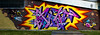 HH-Graffiti 3630 (cmdpirx) Tags: hamburg germany graffiti spray can street art hiphop reclaim your city aerosol paint colour mural piece throwup bombing painting fatcap style character chari farbe spraydose crew kru artist outline wallporn train benching panel wholecar
