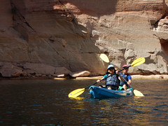 hidden-canyon-kayak-lake-powell-page-arizona-southwest-9814