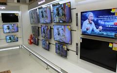Televisores Copa - Extra - 18 - alterada