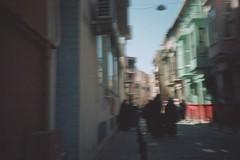 olympus xa2 expired agfa 100@80 istanbul (yabankazi) Tags: olympus xa2 xa expired film kodak100 10080 35mm 35 f35 analgg 135 istanbulgrandbazaar street cateye zuiko analoguelenses analoque analogue