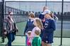 IMGP8808-2.jpg (n8hsc) Tags: nd tennis 2017