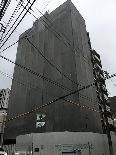 スレ 早稲田