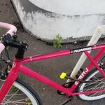 Poloandbike thumbnail