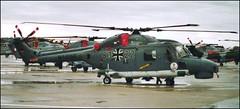 WESTLAND LYNX  MK88 83+22 (Fleet flyer) Tags: marineflieger german germany germannavy navy westlandlynxmk888322 westlandlynxmk88 westlandlynx lynxmk88 westland lynx mk88 8322 rnasyeovilton somerset