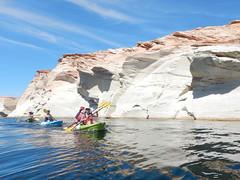 hidden-canyon-kayak-lake-powell-page-arizona-southwest-9807