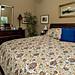 10674 Carillon Ct San Diego CA-MLS_Size-028-22-028-1280x960-72dpi