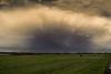 Gewitter (williwacker85) Tags: gewitter wolken unwetter sturm storm