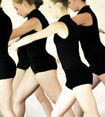 Imaging Music (coollessons2004) Tags: dance dancing dancers