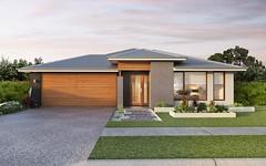 Lot 31 Greensill Road, Albany Creek QLD
