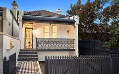 23 Glover Street, Mosman NSW