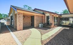 17 Kestrel Crescent, Erskine Park NSW