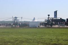 IMG_1235 (Chris9419) Tags: airbus a350 xwb antonov beluga bundeswehr marine luftwaffe us army airforce navy chinook ah64d apache tiger eurofighter typhoon ila ber berlin boeing sikorsky a350xwb lufthansa v22 osprey