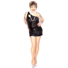 home18060 (Ann Drogyny) Tags: shoes legs heels crossdress crossdresser crossdressing cd tv tg ts transvestite transgender transsexual tranny tgirl glamour pinup mature cute sexy stockings nylons suspenders garters