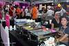 Penang International Food Festival 2018 PIFF 045 (lspeng) Tags: penanginternationalfoodfestival2018piff penang piff ~ the taste top