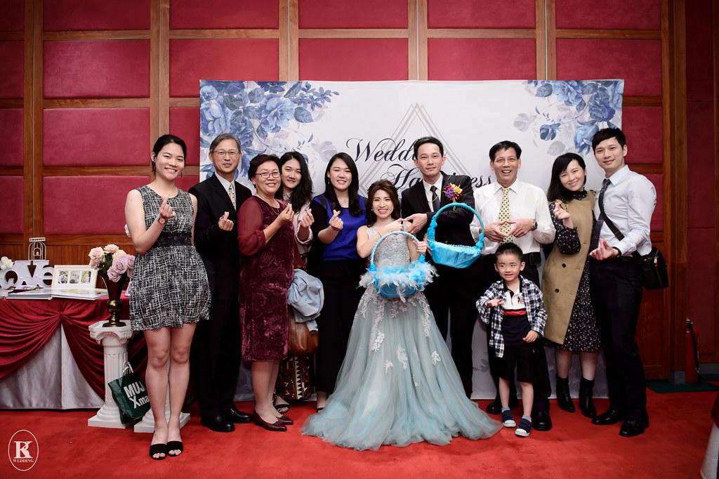 台南婚攝_總理大餐廳_357