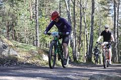 132244-(2) (cykelkanalen.se) Tags: mountainbike bikerace lidingoloppet bicycle bike