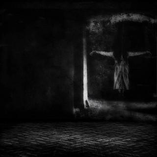 Dark Days, Darker Nights