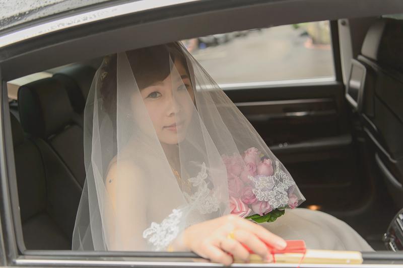 新秘小淑,婚攝,婚攝推薦,富基婚宴會館,富基婚宴,富基婚攝,MSC_0050