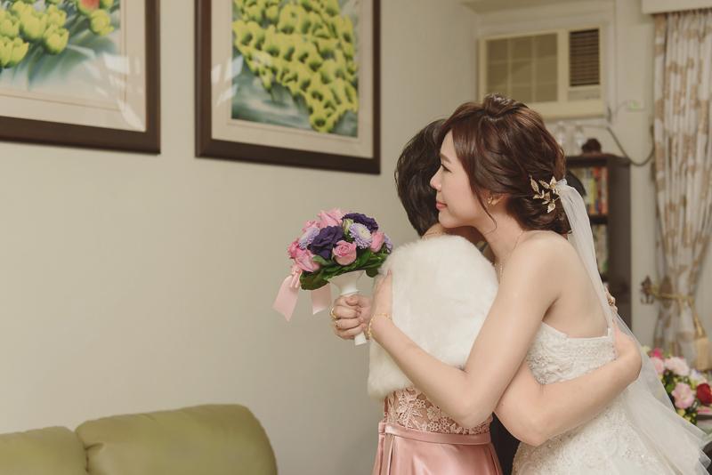新秘小淑,婚攝,婚攝推薦,富基婚宴會館,富基婚宴,富基婚攝,MSC_0045