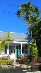 Key West (Florida) Trip 2017 7683Ri (edgarandron - Busy!) Tags: florida keys floridakeys keywest house houses