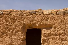 2018-3963 (storvandre) Tags: morocco marocco africa trip storvandre marrakech marrakesh valley landscape nature pass mountains atlas atlante berber ouarzazate desert kasbah ksar adobe pisé