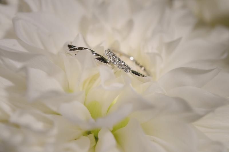 格萊天漾婚宴,格萊天漾婚攝,格萊天漾,婚攝,婚攝推薦,新祕Doris Yu,格萊天漾天闊廳,MSC_0054