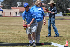 20180504-SLORegional-Bocce-JDS_1044 (Special Olympics Southern California) Tags: bocce cuestacollege letr openingceremony regionalgames sosc sanluisobispo schoolgames sheriffsdepartment southerncalifornia specialolympics springgames swimming trackandfield unifiedbasketball youngathletes
