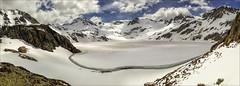 180506_134859 (photigule) Tags: neige snow lac moutain pyrénées hautespyrénées occitanie