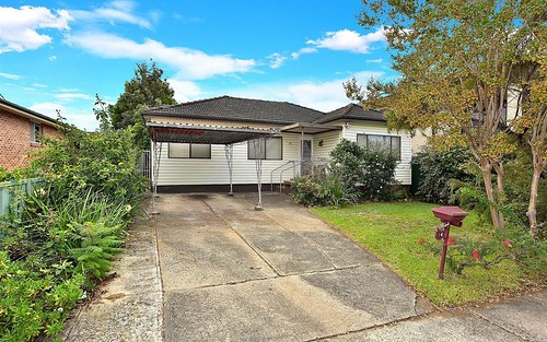 64 Waldron Rd, Chester Hill NSW 2162