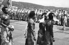 politie-leger-marine-032 (Stichting Papua Erfgoed) Tags: papua nieuwguinea nederlandsnieuwguinea irianjaya stichtingpapuaerfgoed papuaheritagefoundation westirian irianbarat pace newguinea