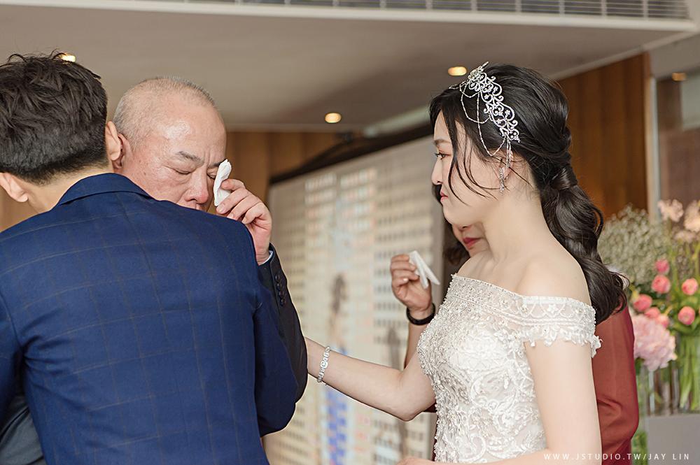 婚攝 日月潭 涵碧樓 戶外證婚 婚禮紀錄 推薦婚攝 JSTUDIO_0127