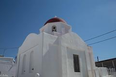 IMG_4212.jpg (olvrmgnem) Tags: 2017 christine grece gregory mykonos olivier paros santorin vacances famille juillet2017 mer