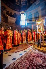2018.04.22 liturgiya Trapeznyy khram KPL (54)