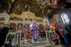 2018.04.05 liturgiya v chetverg strastnoy sedmitsy (28)