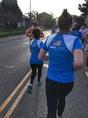 Lincoln Marathon/Half Marathon Fueled by American Ethanol
