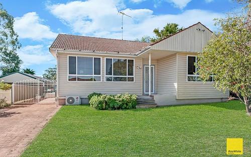 20 William St, St Marys NSW 2760